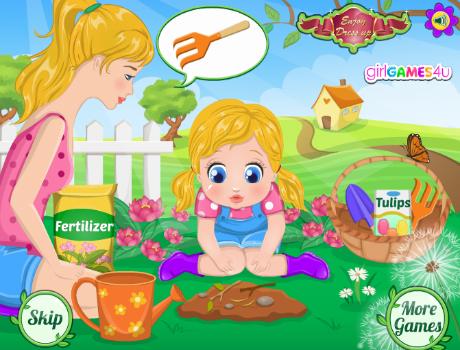 Barbie baba allergiás Barbie játék