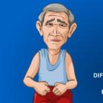Bush és Kerry verekedős játék