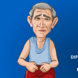 Bush-es-Kerry-verekedos-jatek