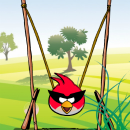 katapult-angry-birds-jatek