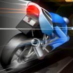 Legjobb gyorsasági verseny motoros játék