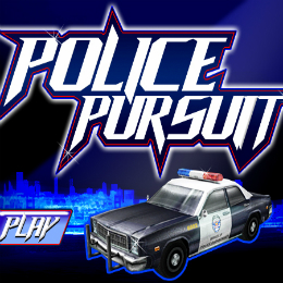 police-pursuit-autos-jatek