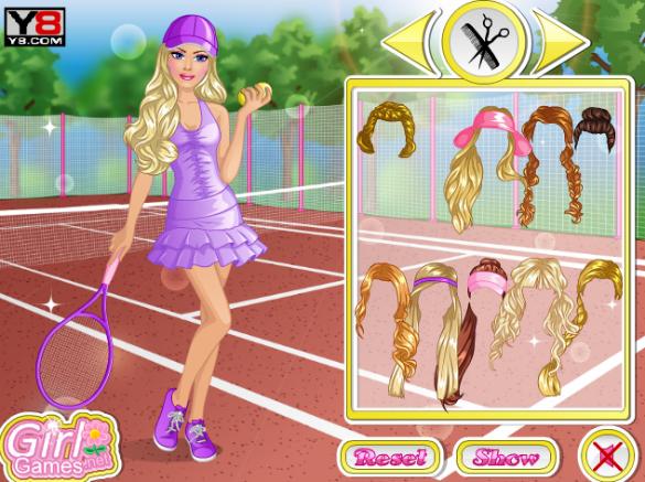 teniszezos-barbie-blog1