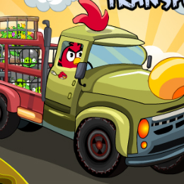 transport-autos-angry-birds-jatek
