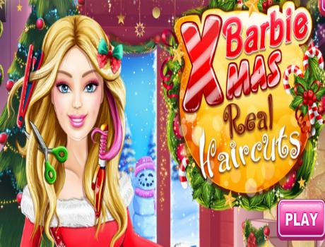 Barbie-karacsonyi-frizuraja-fodraszos-jatek