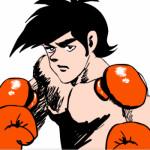Beast Fighter verekedős játék