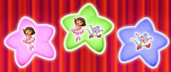 Dora-balett-kalandja-blog1