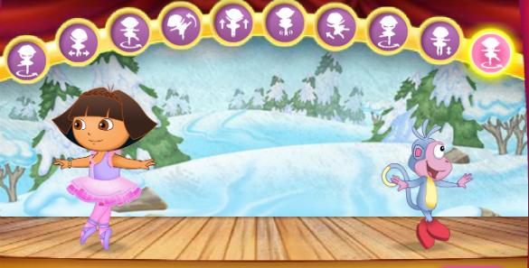 Dora-balett-kalandja-blog2
