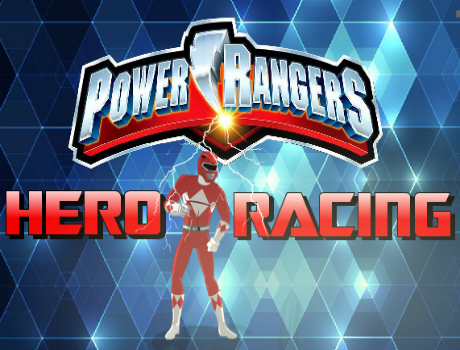 Power-Rangers-hero-racing-motoros-jatek