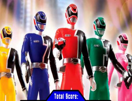 Power-Rangers-verekedos-jatek