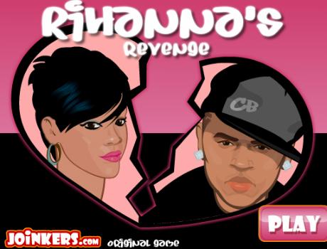 Rihanna-verekedos-jatek
