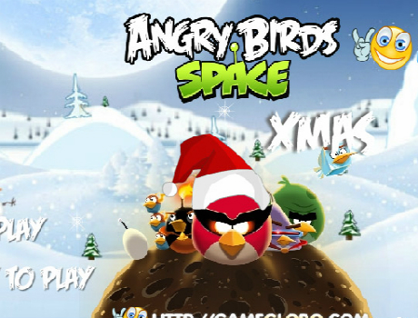 Space-xmas-angry-birds-jatek