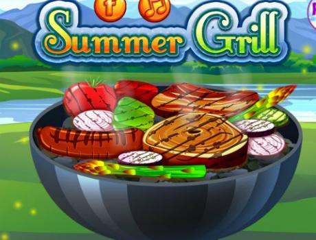 Summer-Grill-fozos-jatek