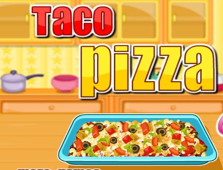 Taco-pizza-fozos-jatek