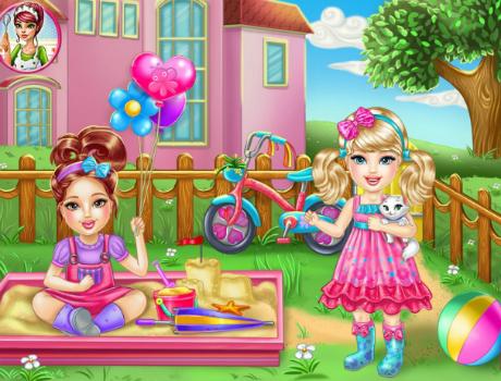 beteg-gyermek-barbie-jatek