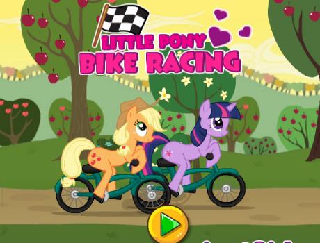 en-kicsi-ponim-bicikli-verseny-lovas-jatek