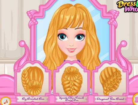 fonott-frizura-fodraszos-jatek