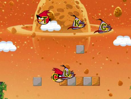 gyorsan-gepelos-angry-birds-jatek