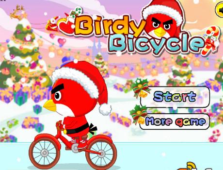 karacsonyi-biciklizes-angry-birds-jatek
