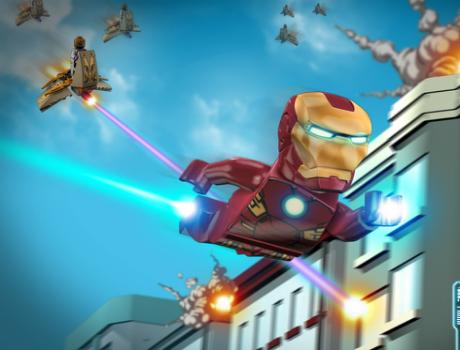 lego-iron-man-lovoldozos-jatek