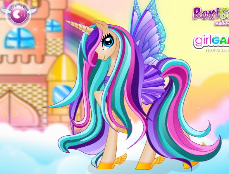 poni-hercegno-oltoztetos-lovas-jatek