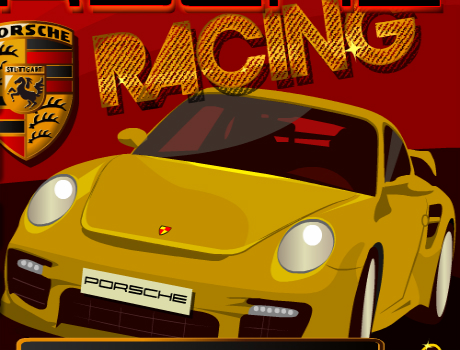 porsche-racing-autos-jatek