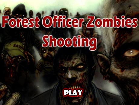 zombi-tamadas-lovoldozos-jatek