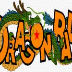Dragon Ball verekedős játék
