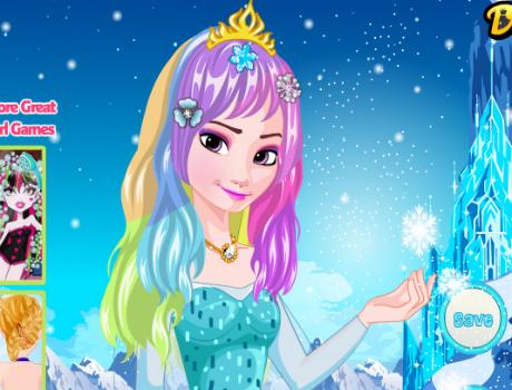 Elsa-szuper-hajkoronaja-fodraszos-jatek