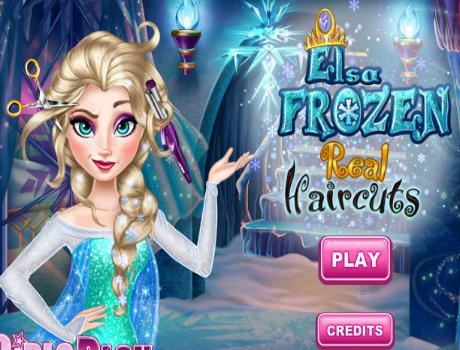 Elsa-szuper-jo-frizuraja-fodraszos-jatek