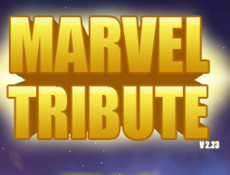 Marvel-tribute-verekedos-jatek