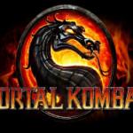 Mortal Kombat szuper jó verekedős játék