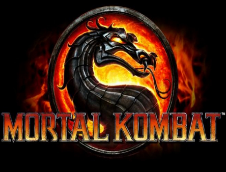 Mortal-Kombat-szuper-jo-verekedos-jatek