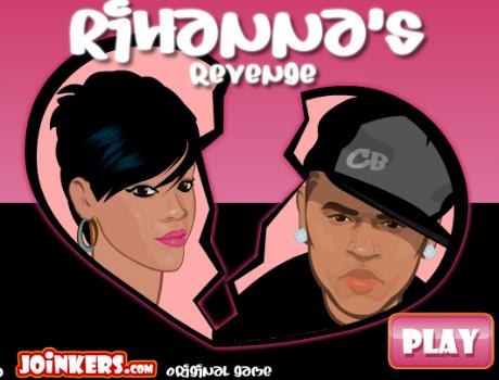 Rihanna-pofonja-verekedos-jatek