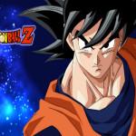 Dragon Ball Z verekedős játék
