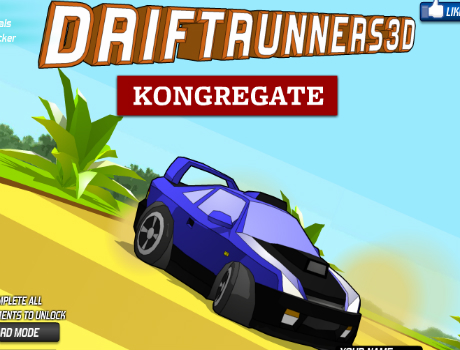 driftrunners-autos-jatek