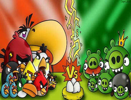 gyorsasagi-verseny-Angry-birds-jatek