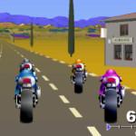 Gyorsasági verseny Angry Birds játék