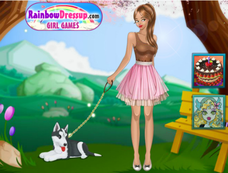 kutyas-lany-oltoztetos-jatek