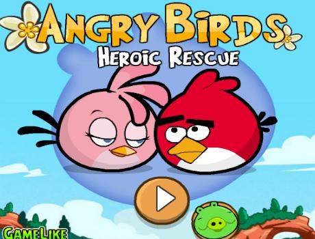 madar-vedelem-angry-birds-jatek