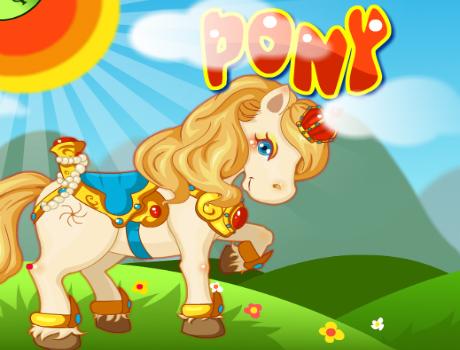 pony-care-lovas-jatek