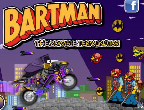 szuper-bartman-motoros-jatek