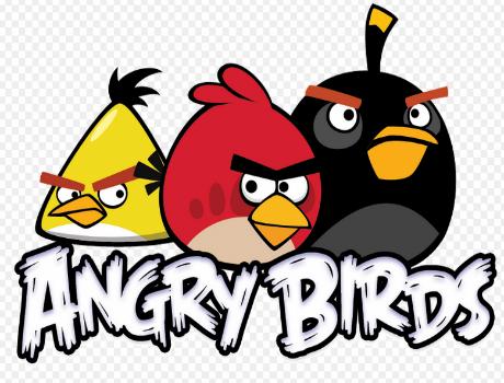 tojas-eso-angry-birds-jatek