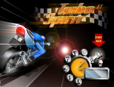 turbos-motoros-jatek
