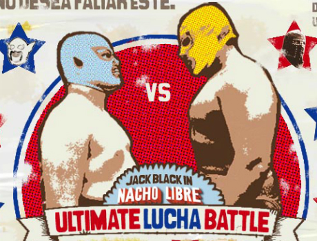 ultimate-lucha-battle-verekedos-jatek