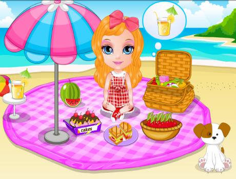 piknikezes-barbie-jatek