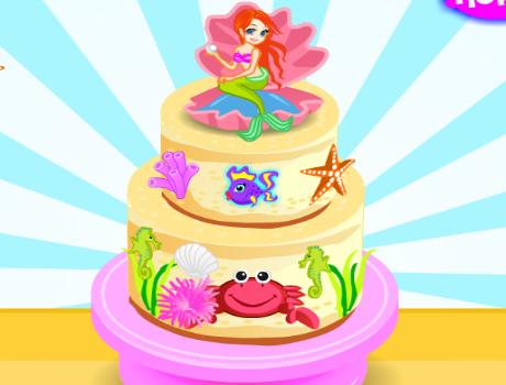 vizes-piskota-torta-fozos-jatek