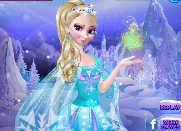 Elsa-sminkje-jegvarazs-blog1