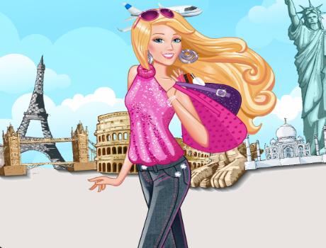 nagyvilagi-divat-oltoztetos-barbie-jatek