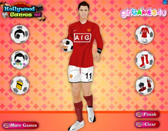 Christiano-Ronaldo-oltoztetos-blog1